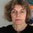Irmgard Huppe #FBPE