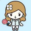 maki (@0127Kw) Twitter