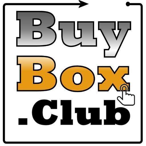 @BuyBoxClub