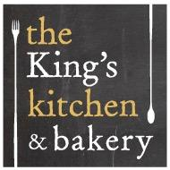 The King\'s Kitchen (@thekingskitchen) | Twitter