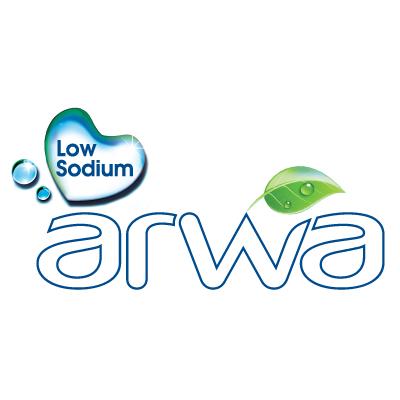 @arwa_water