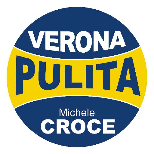 @VeronaPulita