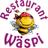 Restaurant Wäspi