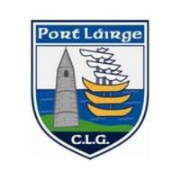 Waterford GAA | Social Profile