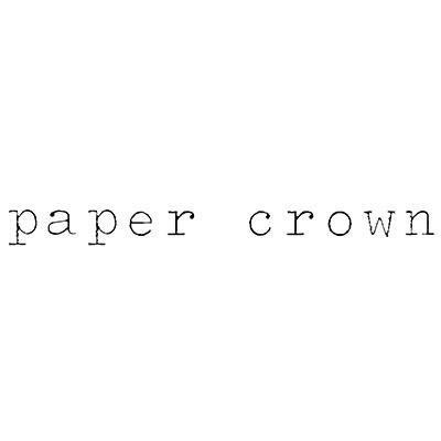papercrown