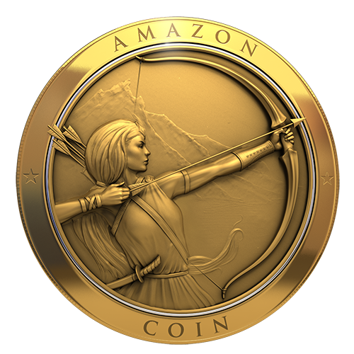 Amazon Coins (@amazoncoins)