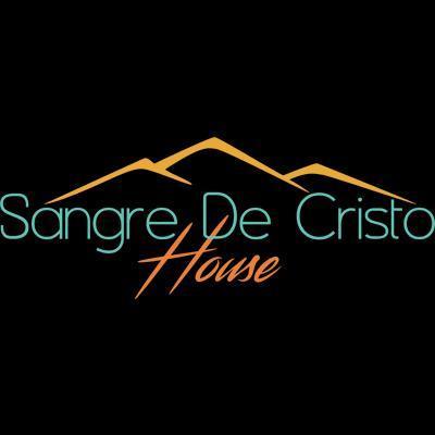 @sdc_house