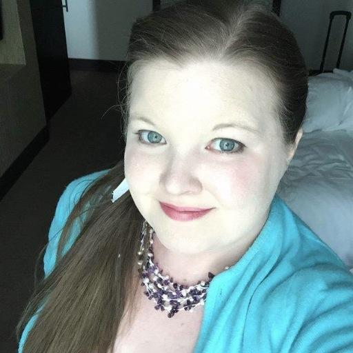 Lisa Sharp - Retro Housewife
