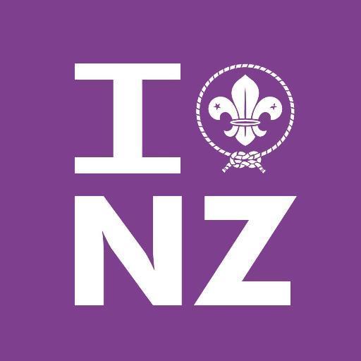 @ScoutsNZ