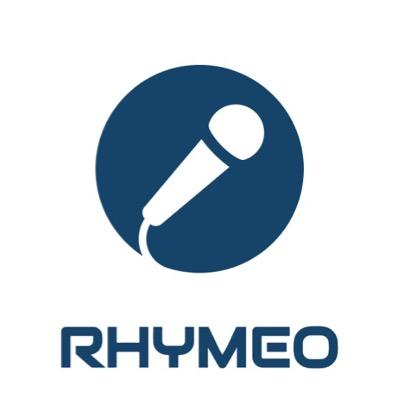 Rhymeo | Social Profile
