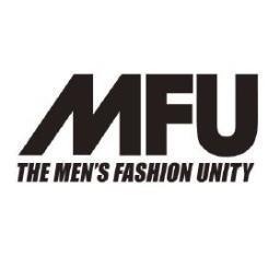 日本メンズファッション協会 (@M...