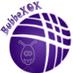 Прокси ipv4 для Allsubmitter Купить прокси IPv4IPv6 приватные, Россия