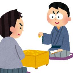 タカハシ 観る将 Shogi Takahashi Twitter