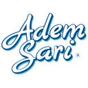 Adem Sari