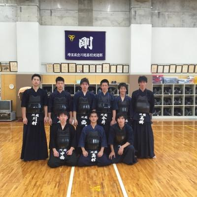川越 高校 ホームページ