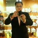 梅毅翔 (@582317741a74406) Twitter
