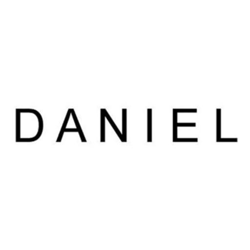 @danielfootwear