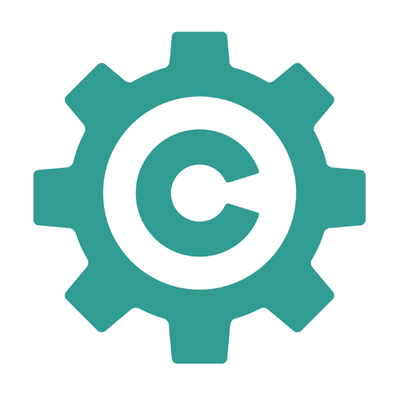 Copyright And Law Of Unintended >> Copyright Hub On Twitter Copyright Law Has Unintended As Well As