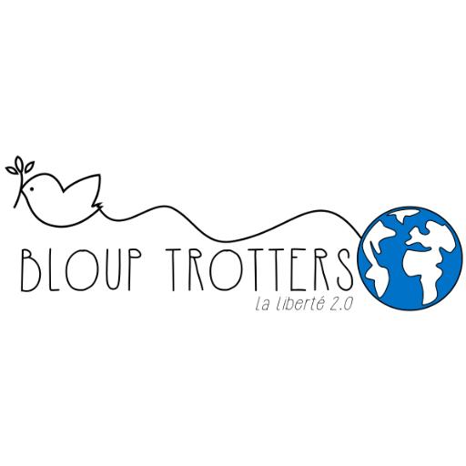@BloupTrotters