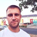Anton Graf - @AntonGraf9 - Twitter