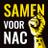 Samen voor NAC