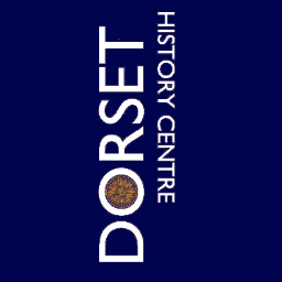 Image result for dorset history centre logo