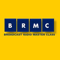The Radio Master Class 🎓
