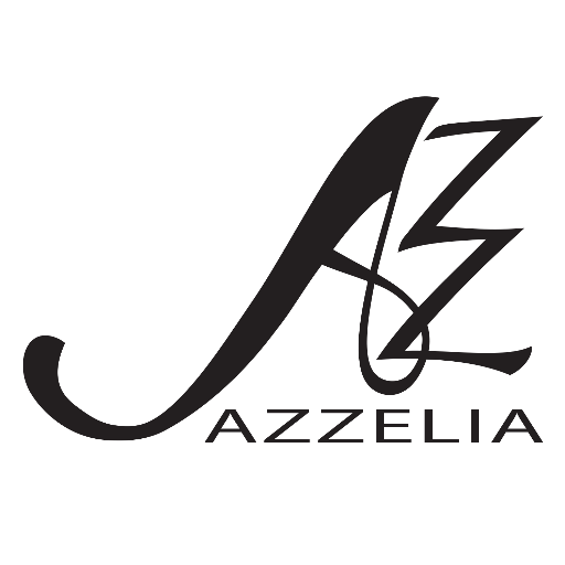 abf3518656 Azzelia (@AzzeliaSwimwear) | Twitter