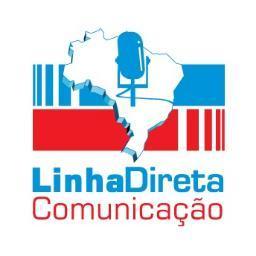 @LinhaDiretaLDC