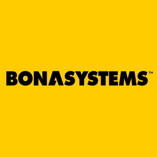 @Bonasystems