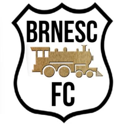 Image result for BRNESC