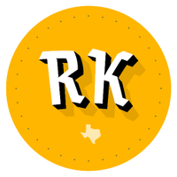 Republic Kolache | Social Profile