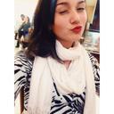 Melissa Ribeiro (@13Mee) Twitter