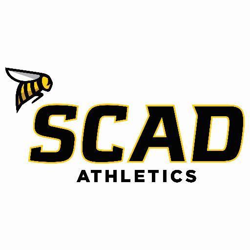 scad athletics Gallery