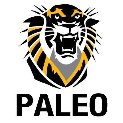 FHSU Paleo