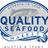 Quality Seafood