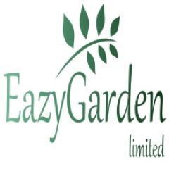Eazy Garden Limited