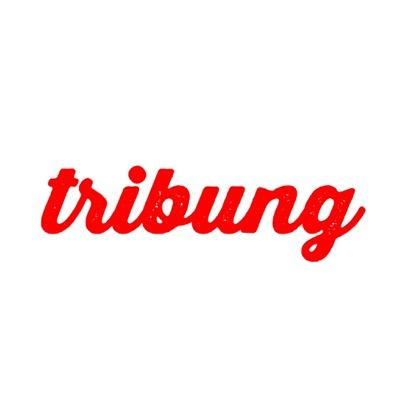 tribung