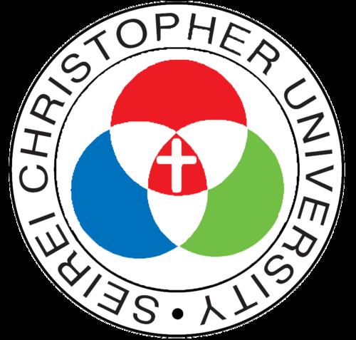 クリストファー 大学 隷 聖 聖隷クリストファー大学看護短期大学部