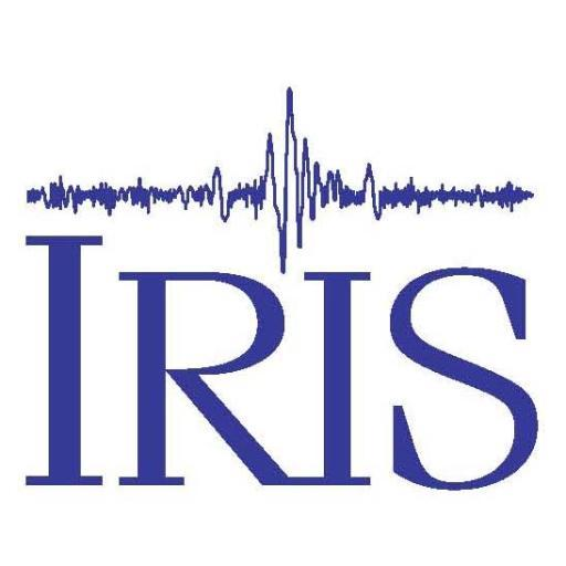 IRIS Earthquake Sci