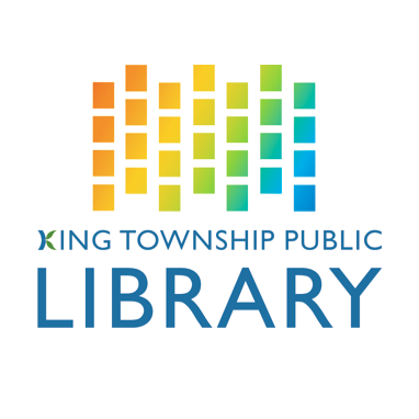 @KingLibraries