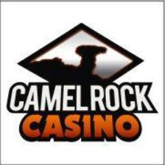 Camel casino online casinos that accept checks