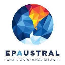 EPAUSTRAL