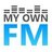 Stream Greek Music