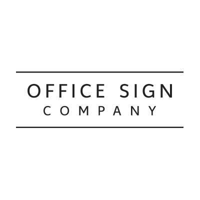 office sign company officesigns twitter