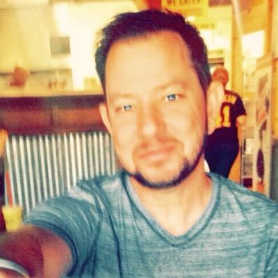 Brian Fineberg (@BrianFineberg1) Twitter profile photo