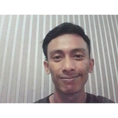 Pinter Goyang