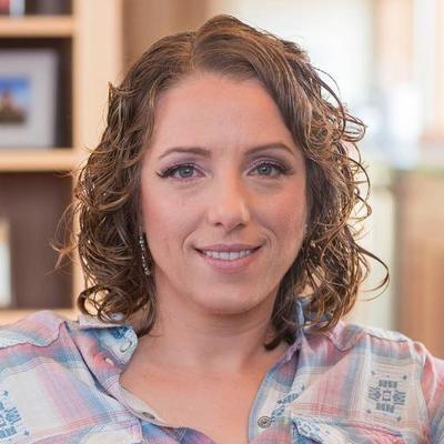Jen Lampton Drupal & Backdrop Blog
