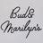 Bud & Marilyn's
