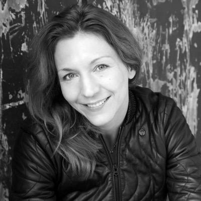Angela Köckritz on Muck Rack
